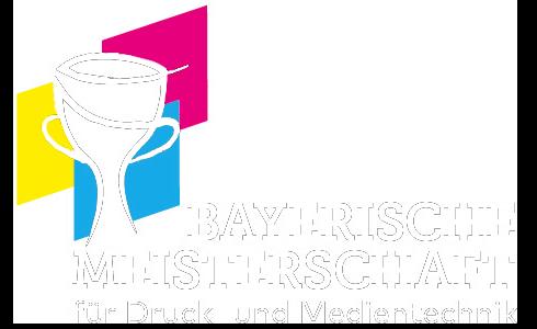 Bayerische Meisterschaft Logo