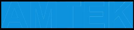 Amtek Forchheim Logo