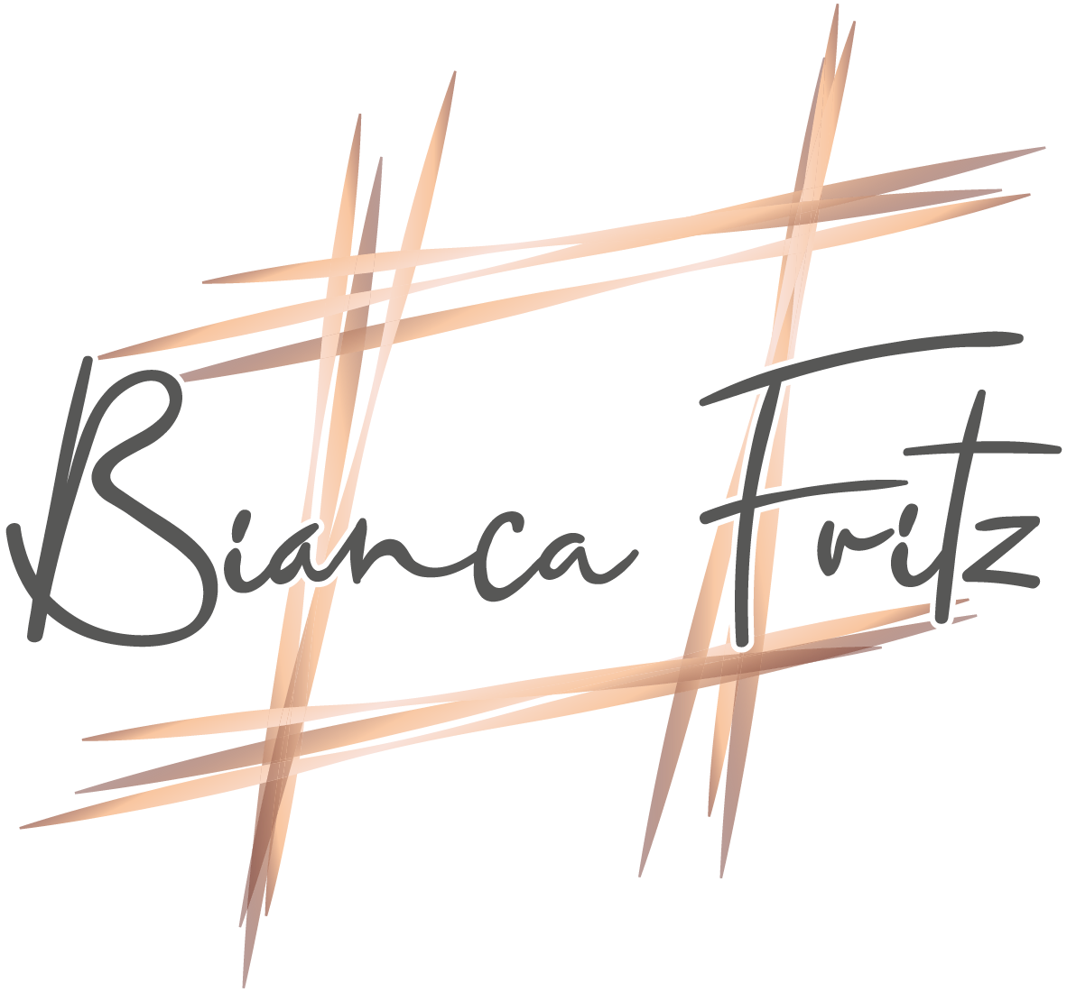 Bianca Fritz Logo