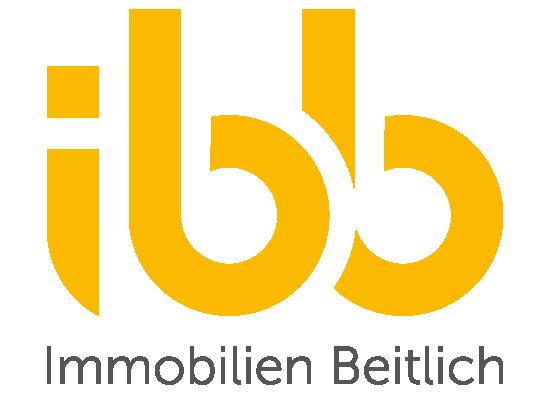 Immobilien Beitlich Logo