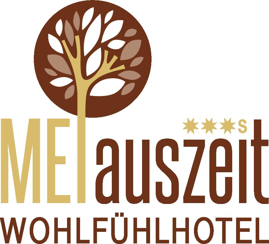 MeiAuszeit Logo