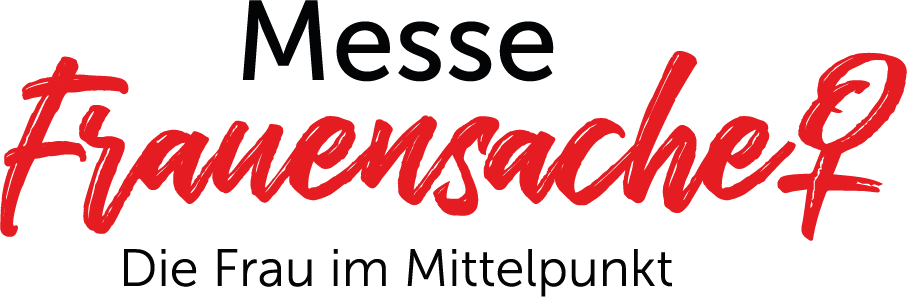 Messe FrauenSache Logo