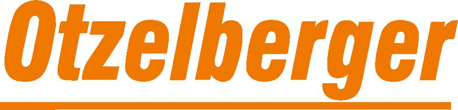 Otzelberger Logo