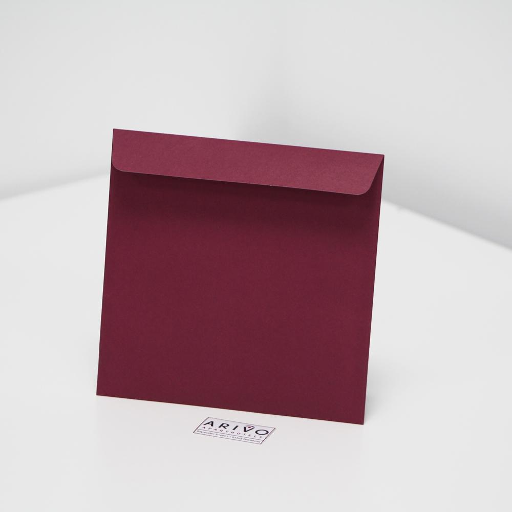 Arivo Briefumschlag beere