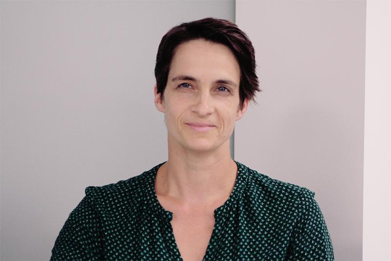 Katrin Wissenz Projektmanagement