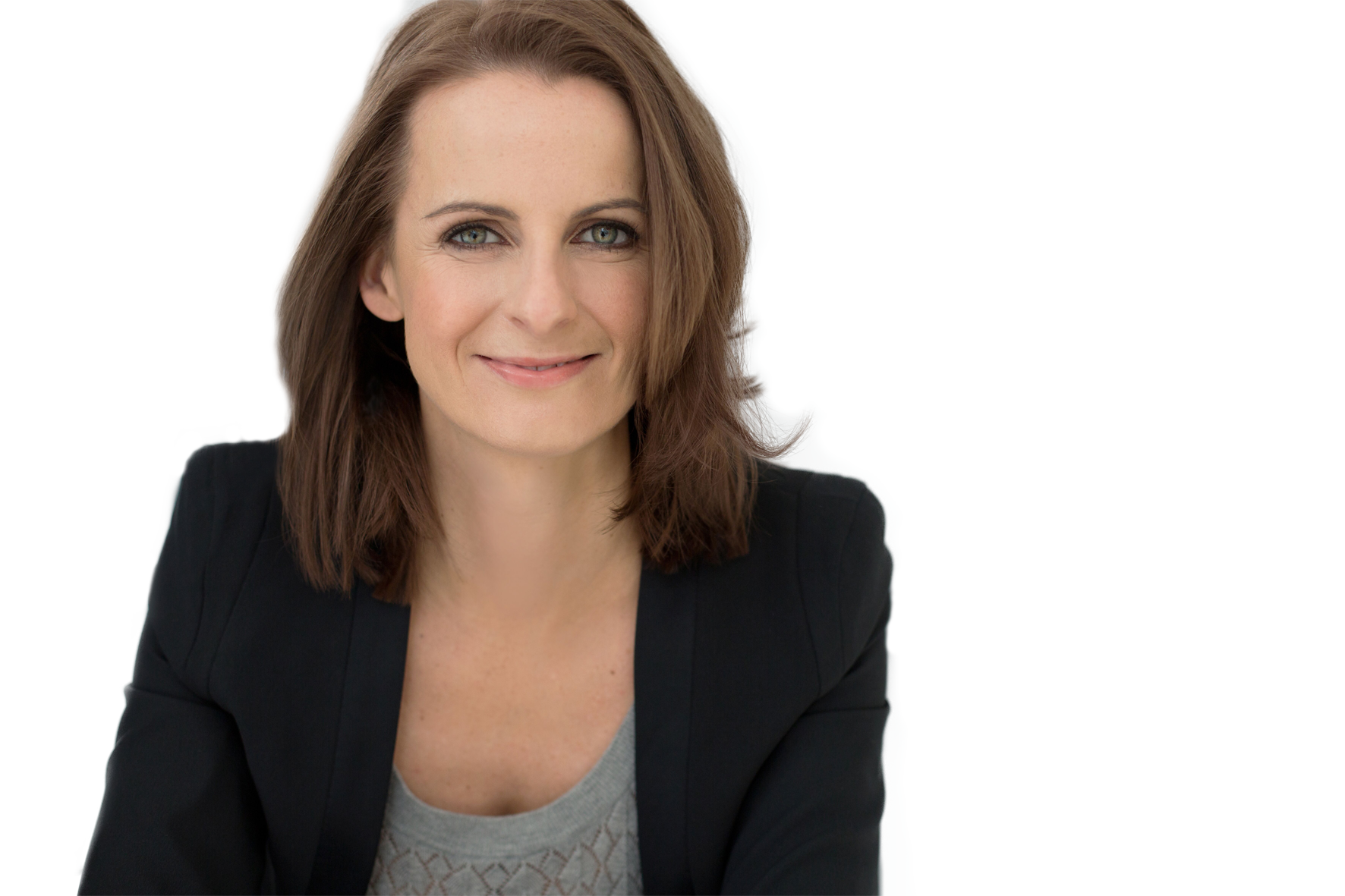 Dr. Simone Weissenbach