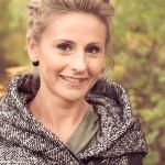katja_glauber