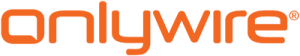 logo_onlywire