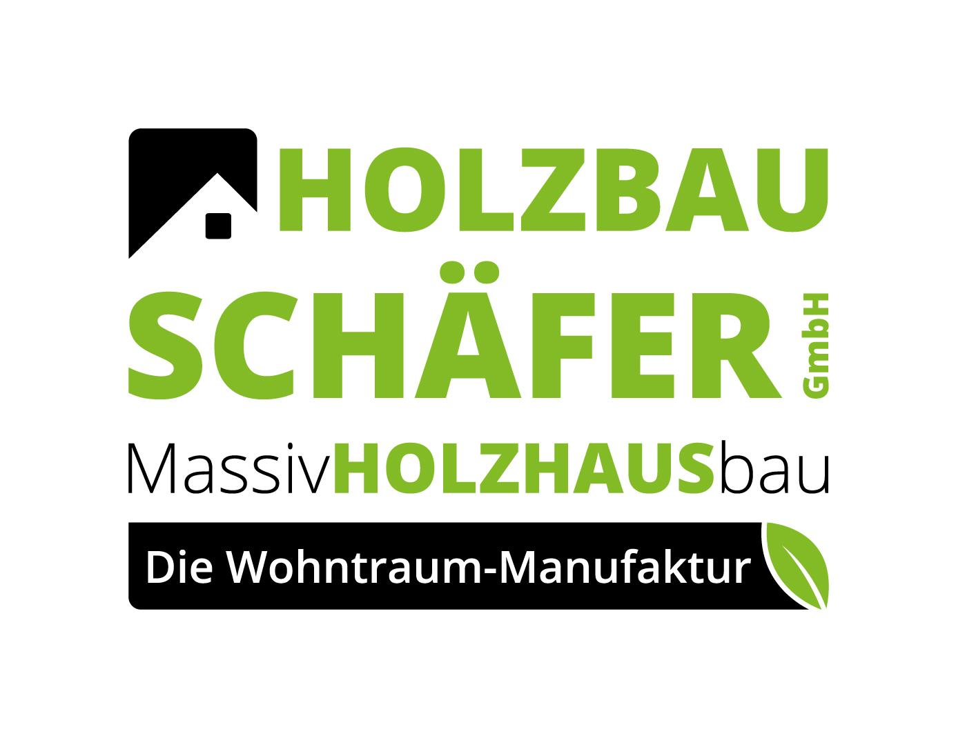 Logo - Schriftart
